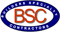 Builders Specialty