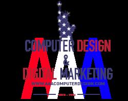 AAA Computer Design 561-718-1148
