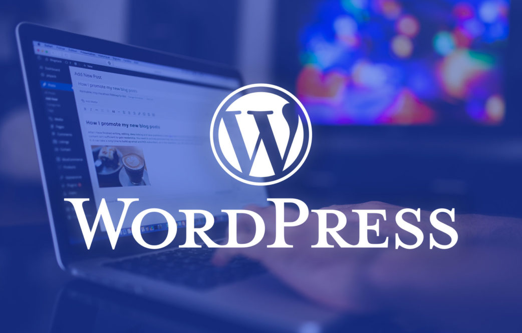 How to Use Varnish Cache for WordPress Websites?